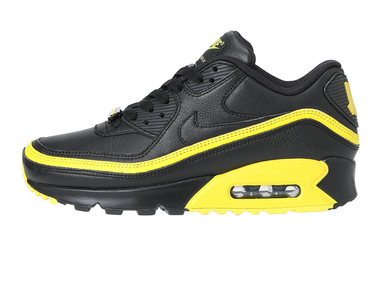 20%OFF】UNDEFEATED × NIKE AIR MAX 90
